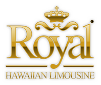 royal hawaiian limousine